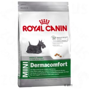 Dermacomfort Mini Royal Canin