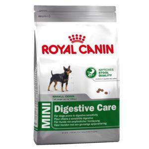 Mini Digestive Care Royal Canin