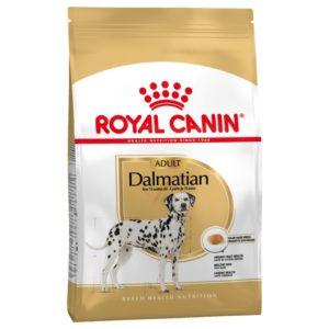 Dalmatian Adult Suha Hrana Royal Canin