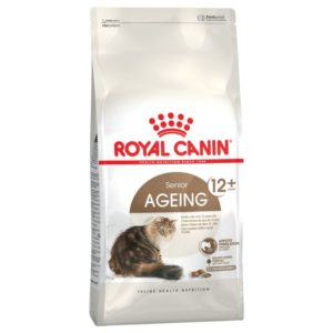 Ageing 12+ Royal Canin