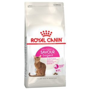 Exigent 35/30 Savour Royal Canin