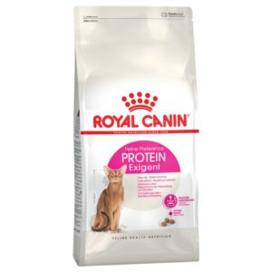 Exigent 42 - Protein Royal Canin