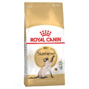 Siamese Adult Royal Canin