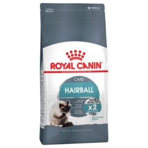 Hairball Care Suha Hrana Royal Canin