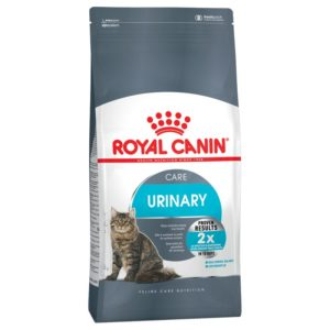 Urinary Care Suha Hrana Royal Canin