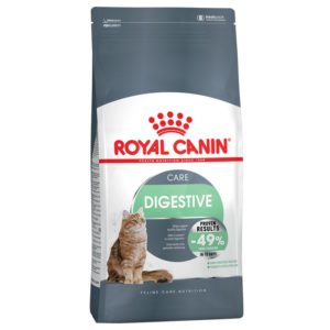 Digestive Care Suha Hrana Royal Canin
