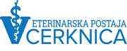 Veterinarska postaja Cerknica